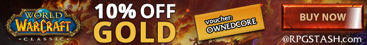 ★ ★ ★ ★ ★ Cheapest ArcheAge Gold ✔ 10 Mins Delivery✔ 100% SAFE✔