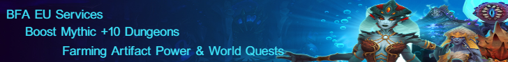 WTB WOW GOLD EU/US On All Servers, On Stock And On Demand