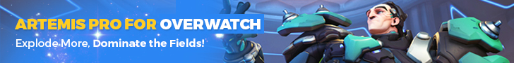 Tradeing a Battle.net account With every game on it + wow 1 month game time