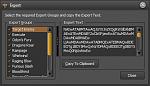 Chimpeon 1.8.8.1-export-png