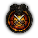 Datamine Journal #1 - Diablo 3 Deathmatch and Future patches-2vfe08wotxdi1355984510454-png