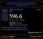[TIP] Huge damage for level 42+ while leveling.-ueyd-jpg