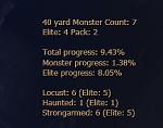 [INTERNATIONAL] [glq] MonstersCountPlugin-adb0e4e947e529cc-png