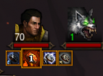 How to show CoE under/top of character-sem-nome-png