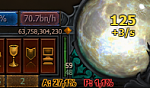 Dropped ancient items counter-ap-png