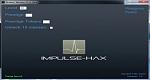 Modern Warfare 3 Prestige hack-0c3645496cf20d-png