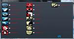 Modern Warfare 3 Prestige hack-0c3645496cf105-png