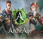 ★ ★ ★ ★ ★ Cheapest ArcheAge Gold ✔ 10 Mins Delivery✔ 100% SAFE✔-aa_-png