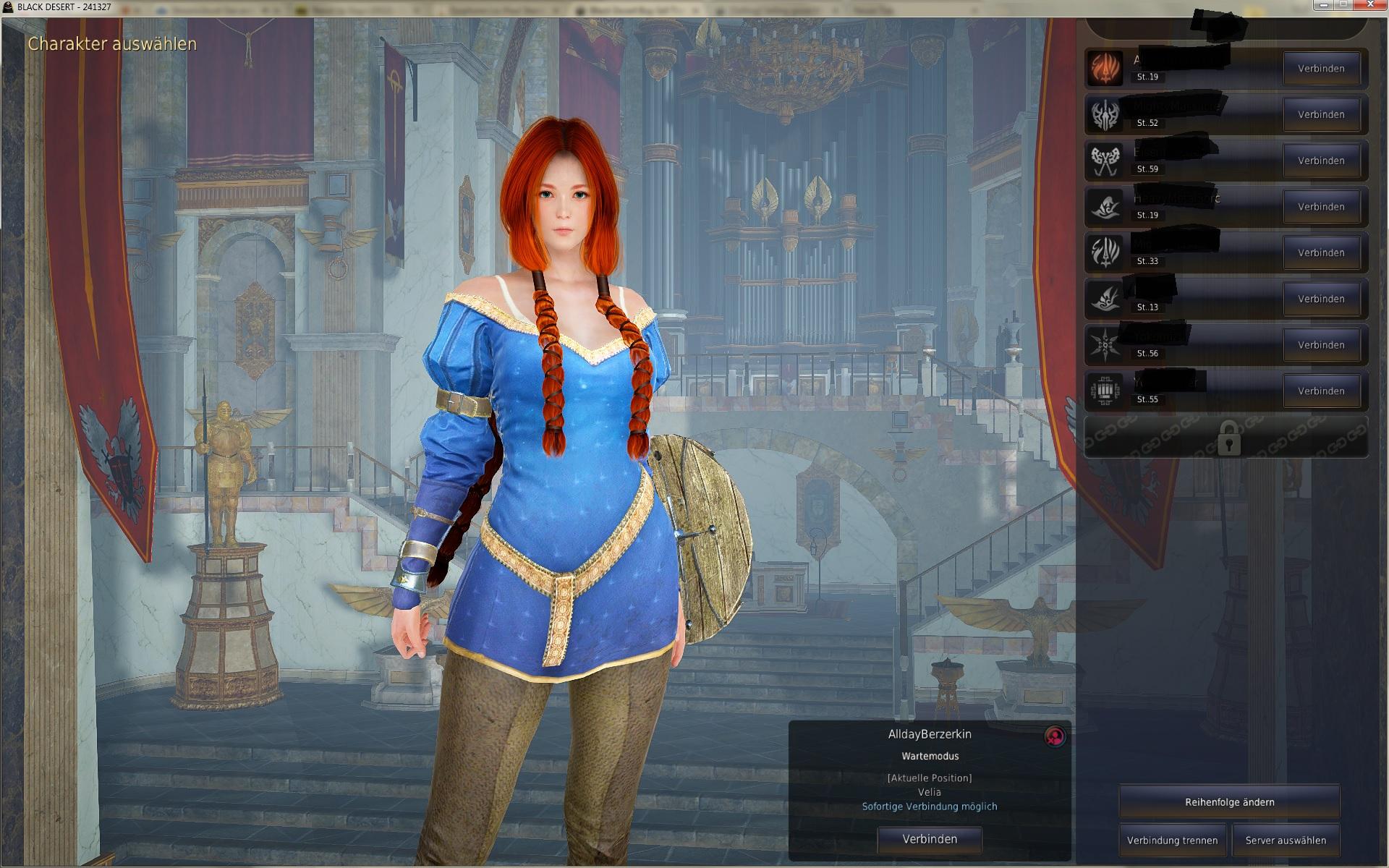 Black desert online ninja garvey regan bdo fashion - Screenshots Bdo Acc Jpgbdo