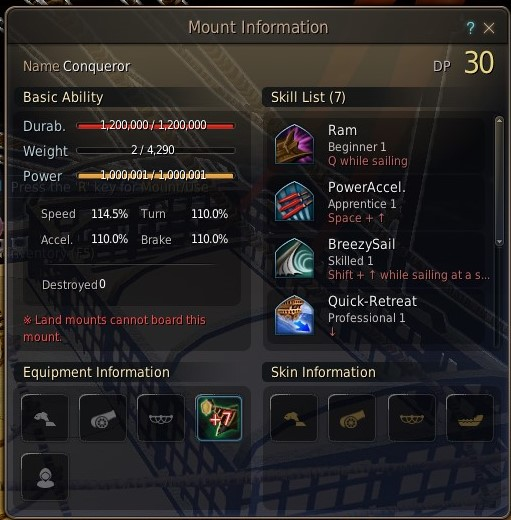 Selling] Gamezbd [na] 65 kunoichi 64 ninja 592gs