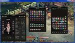 Devilian Account Elara Server (EU)-devilian-account-1-jpg