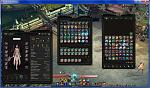 Devilian Account Elara Server (EU)-devilian-account-2-jpg
