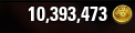[PC EU] 810+CP, 9 Characters, 10 Million Gold, 200$-balance-png