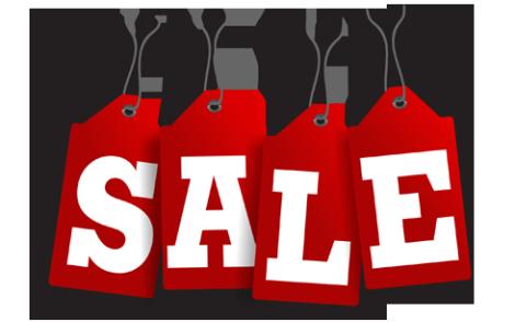 ★★ FINAL FANTASY XIV GIL ★★  [1.13$/M] Full Stock + 10% Bonus ★★-sale-png-png