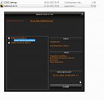 Fuk0wnd   External CSGO Cheat   Undetected   11€ /month-loader2-png