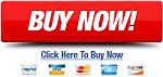 Destiny2 Boosting | Raids, Powerlevels, Guns, Milestones-buy-now-free-png-image-png