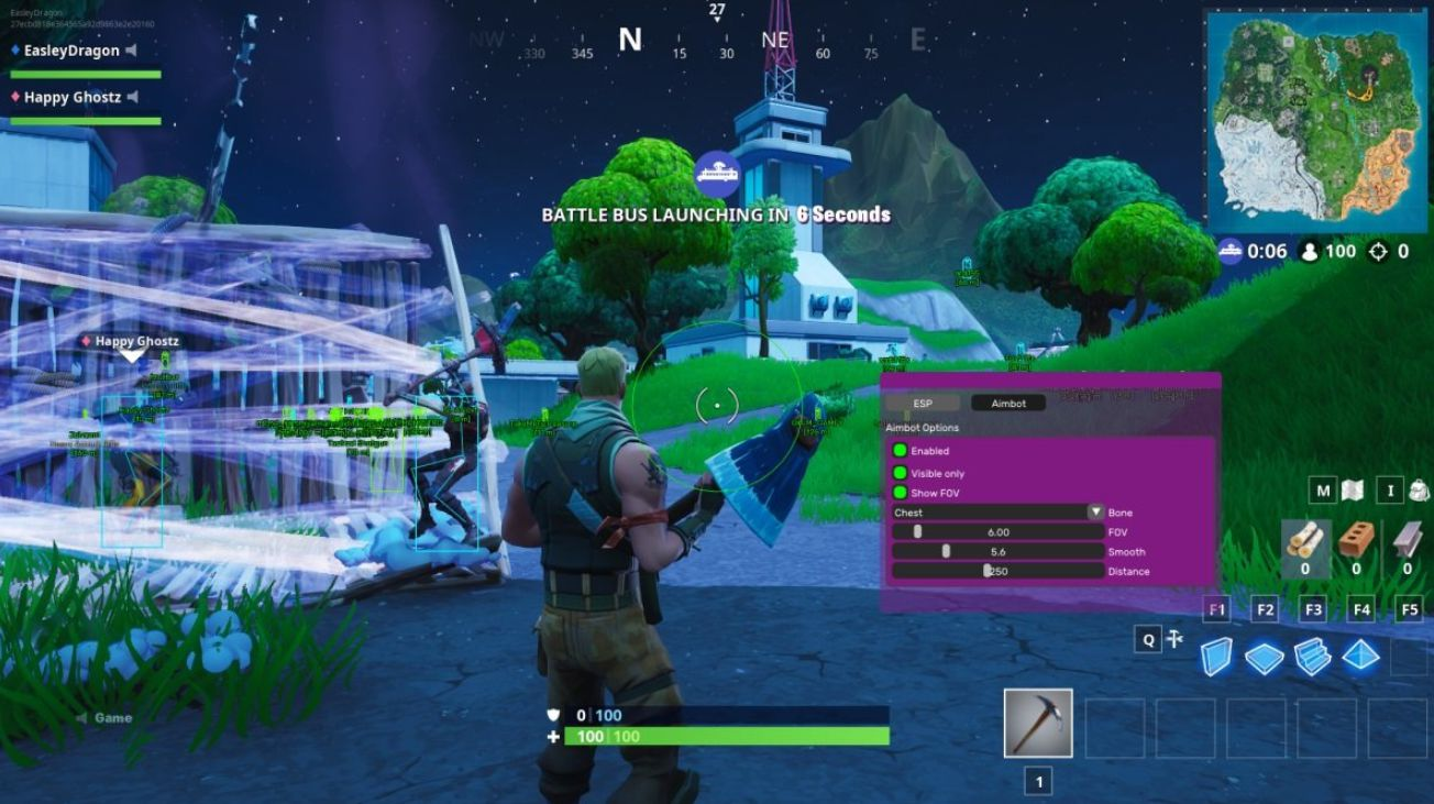 Fortnite Mmo Auctions