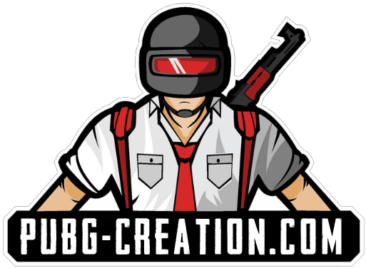 Selling] 👽PUBG Mobile TGB Emulator👽 - Aimbot/ESP/No Recoil/Much