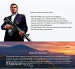 BAN FREE GTA Online Service ★PROOF WHEN ASKED ★All Unlocks★ 100% Legit★MOD MENU★-part-1-jpg