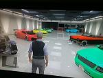 Buy GTA Modded Account Recovery Services 5% OFF-cfzxiweueaa-4hs-jpg
