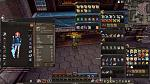 Selling NA L60 Sorc Account with Goodies!-eos16-04-22_018-jpg