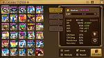 Global Account-img_0328-jpg