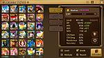 Global Account-img_0329-jpg