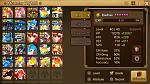Global Account-img_0330-jpg