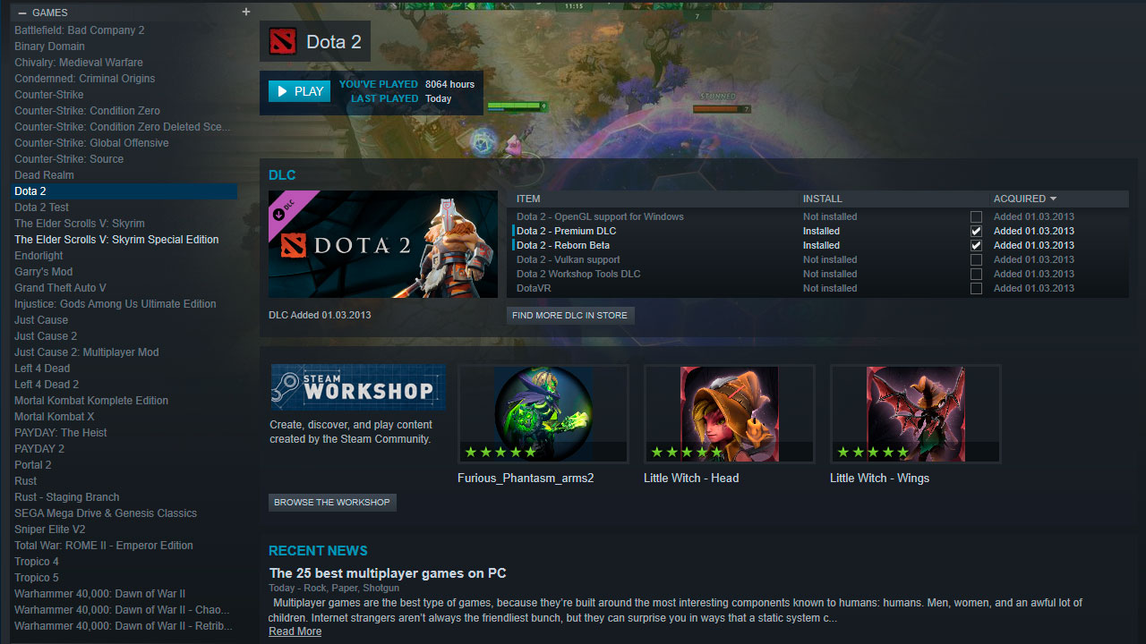 Selling] 6007 Solo | 5680 Party MMR | +37 Other Games | Original Email✅