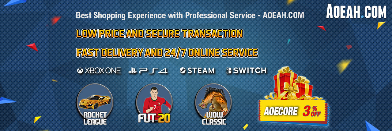 buying fifa coins online safe