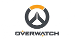 ⭐ FREE Live Stream ⭐ Placements ⭐ Gold to Diamond  ⭐ Diamond to Master  ⭐-overwatch-logo-png