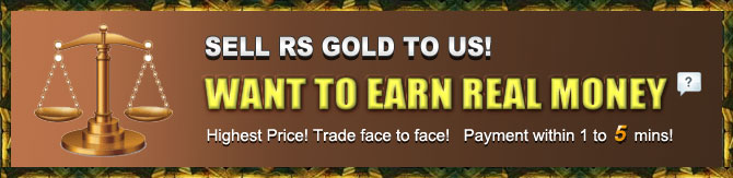 buying buy rs gold cheap rs gold 4rsgold com