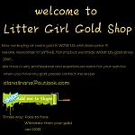 Buying WOW US gold for doller$$$trusted and can pay in 2 minutes.-16773a02d3480b63b75ac8bc4bfff190-jpg