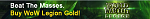 WoW LEGION GOLD | Multiple Payment | Visa-Paypal-Skrill-Neteller-BOA| 24x7 Support-728x90-wow-legion-gold-png