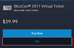 Blizzcon Ticket Your B.Net Balance For My $-8cczc6x-png