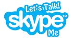 Buy EU/US WOW Gold all server, Good Price!!-skype-png