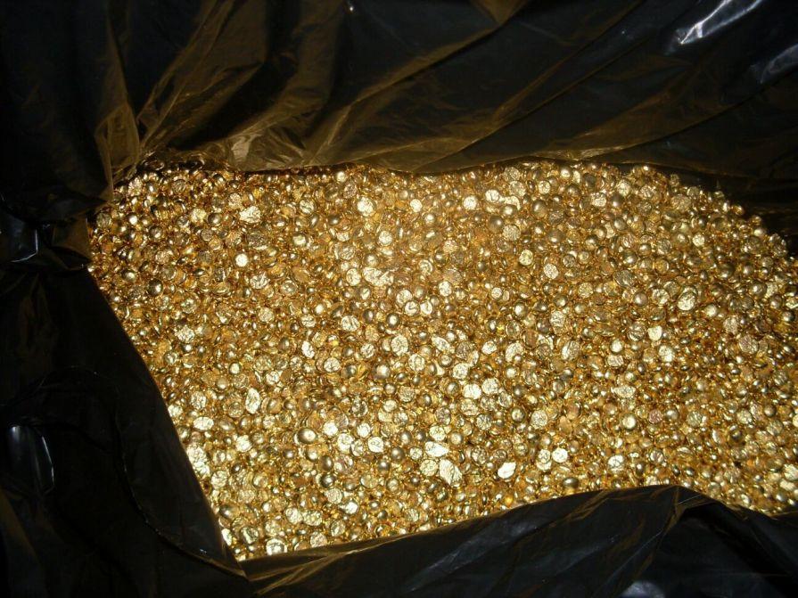 Selling] Au Gold dore bars/ Gold dust/ Rough uncut Diamond