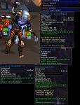 Nostalrius Undead male rogue 60 pvp server-rogues-jpg
