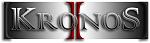 Kronos & Kronos 2 GOLD &FEENIX WARSONG1.12.1 █  Cheap and Safe █-k2-png