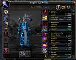 Multi class wow account with good extras included 2 mains multiple alts fairly cheap-wowscrnshot_022116_231422-jpg