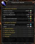 Multi class wow account with good extras included 2 mains multiple alts fairly cheap-wowscrnshot_022116_231538-jpg
