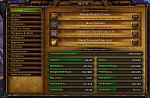 Multi class wow account with good extras included 2 mains multiple alts fairly cheap-wowscrnshot_022116_231555-jpg