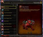 Multi class wow account with good extras included 2 mains multiple alts fairly cheap-wowscrnshot_022116_231610-jpg