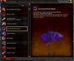 Multi class wow account with good extras included 2 mains multiple alts fairly cheap-wowscrnshot_022116_231623-jpg