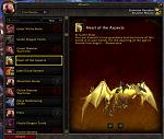 Multi class wow account with good extras included 2 mains multiple alts fairly cheap-wowscrnshot_022116_231629-jpg