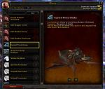 Multi class wow account with good extras included 2 mains multiple alts fairly cheap-wowscrnshot_022116_231636-jpg