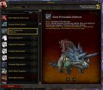 Multi class wow account with good extras included 2 mains multiple alts fairly cheap-wowscrnshot_022116_231641-jpg