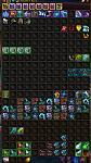 Multi class wow account with good extras included 2 mains multiple alts fairly cheap-wowscrnshot_022116_231746-jpg