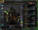 Multi class wow account with good extras included 2 mains multiple alts fairly cheap-wowscrnshot_022116_231926-jpg