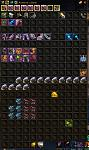 Multi class wow account with good extras included 2 mains multiple alts fairly cheap-wowscrnshot_022116_232103-jpg